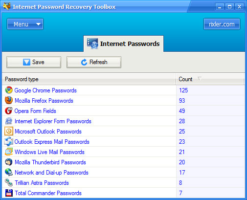 masterly ms excel password recovery crack