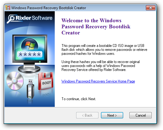 http://www.rixler.com/var/plain_site/storage/images/windows_password_recovery/16953-1-rus-RU/windows_password_recovery.png