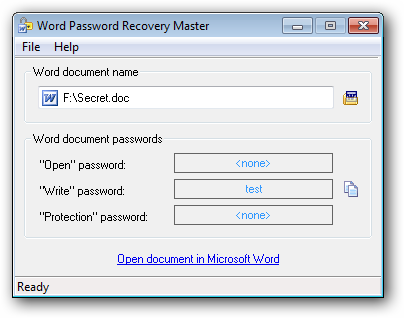 Sign in  Google Accounts  Password Manager